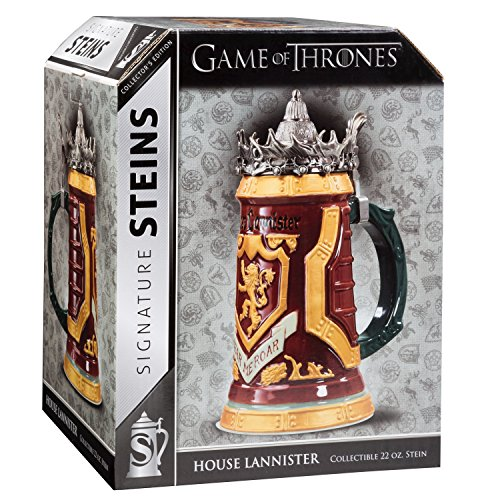 game of thrones beer coasters undefined gift idea 7 game of thrones beer steins gifts